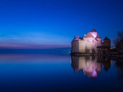 2017-03-16-Chateau Chillon-IMG_1001