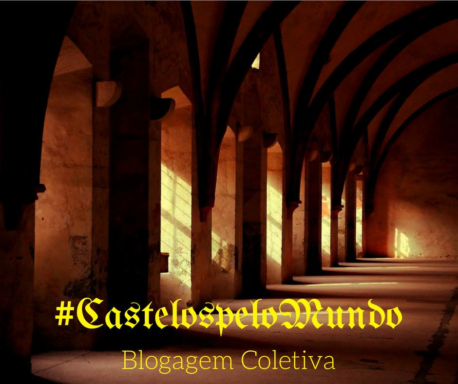 banner_castelospelomundo