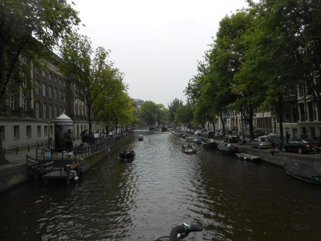 Ansterdam