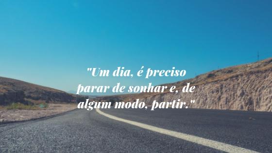 Frases Inspiradoras Pra Quem Ama Viajar Viagens De Mãe